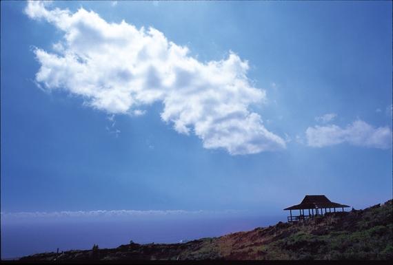 2015-12-03-1449140047-295640-volcano_view_HawaiiTourismJapanHTJ.jpg