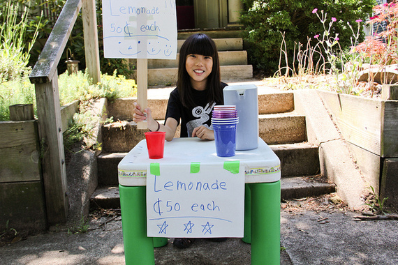 2015-12-07-1449528627-3350483-LemonadeStand.jpg