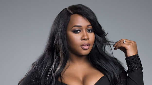 Image result for remy ma