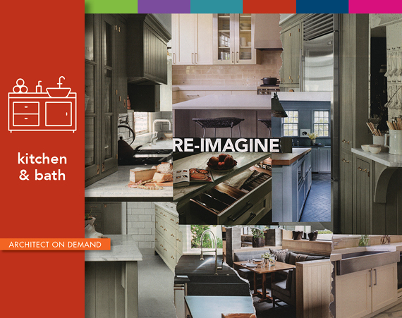 Martha's Kitchen Cabinets at The Home Depot