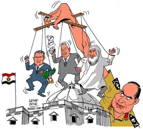 2016-01-16-1452947078-1309187-ScreenshotofEgyptianPresidentAbdelFattahElSisimanipulatingfiguresinEgyptsparliament.jpg