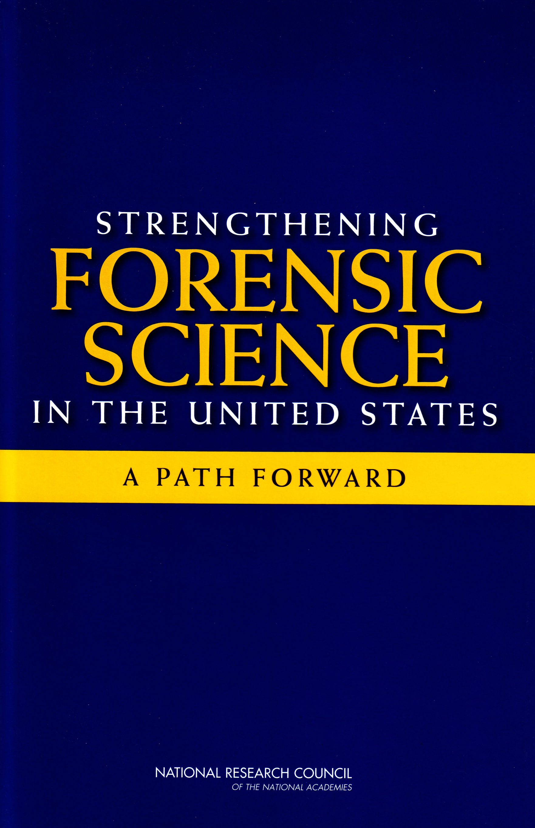 Image result for junk forensic science