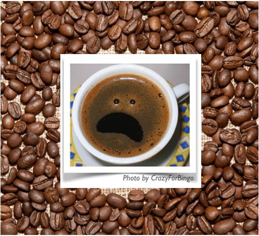 2016-02-02-1454440770-5421975-sadcoffeeamongbeansccr314.png