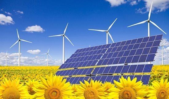 2016-02-16-1455642833-1092127-solarpanelswindturbinesflowersdaisiesSourcecleantechfinance.netccr302.jpg
