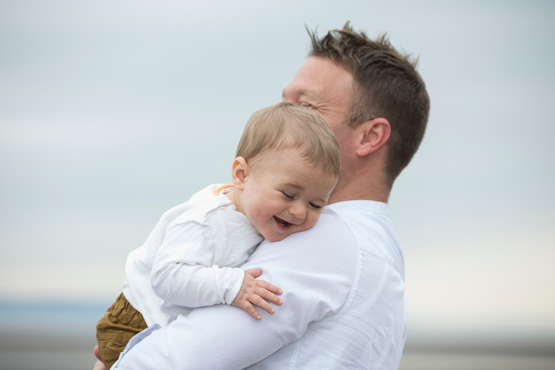 problems with paternity fraud