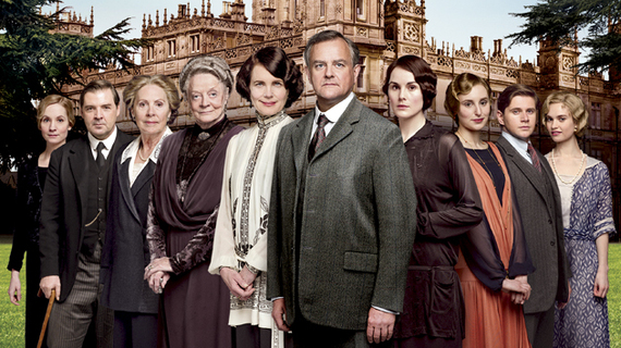 2016-02-17-1455676982-130913-DowntonAbbey.jpg