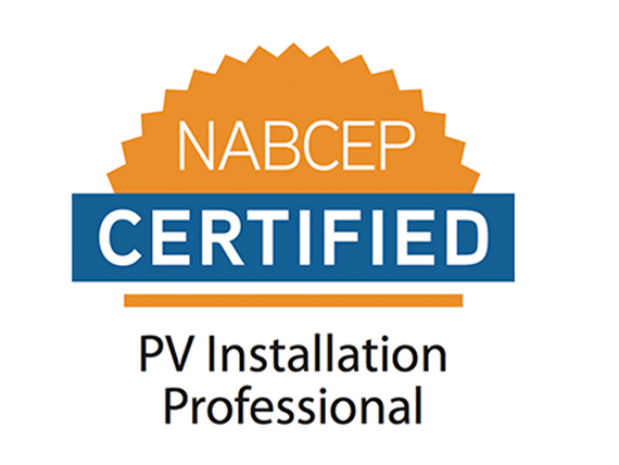 2016-02-23-1456257974-1862530-NABCEPcertifiedpvsolarinstallationccr317.png