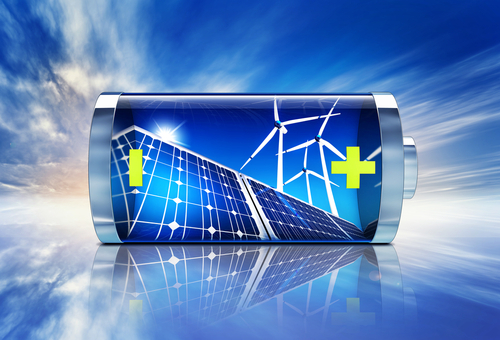 2016-02-23-1456258050-5733797-energystorageforcleanenergySourceberc.berkeley.educcr317.jpg