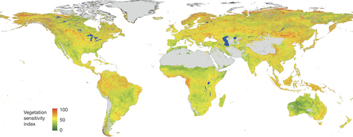 2016-03-01-1456858682-6900259-vegetationsensitivitytoclimatechangemapSourceSeddonetal2016ccr318.jpg