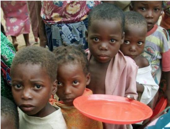 2016-03-01-1456859099-7703068-hungrychildrenAfricaSourcebuddhalightbringer.wordpress.comccr294.jpg