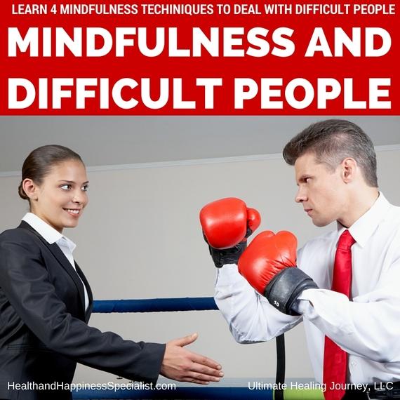 2016-03-07-1457385652-2179565-Mindfulness41985.jpg