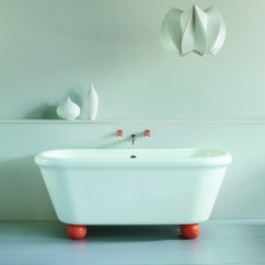 Fisher Price Kitchens Kitchen Sink Brands 8 Stylish Tubs Perfect For A Relaxing Soak   Huffpost