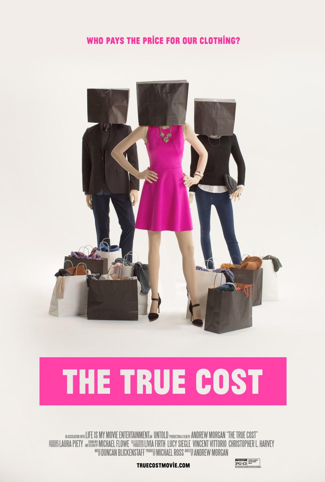 """Résultat de recherche d'images pour """"The true cost documentary"""""""