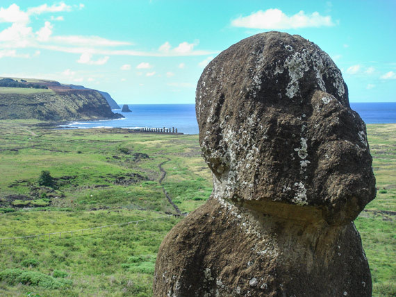 Why Is It Called Easter Island Interesting Facts About a