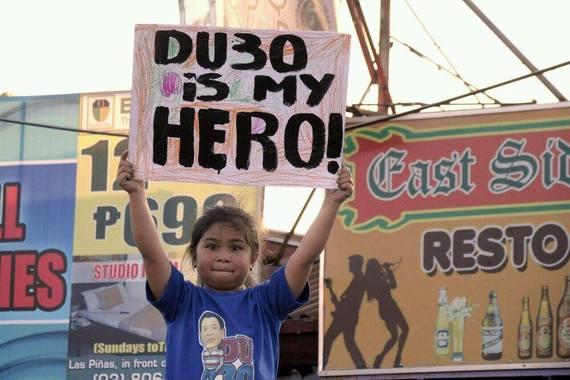 2016-04-13-1460578385-6287789-Duterte5.jpg