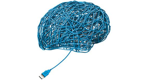2016-04-25-1461600706-4557919-Brain.jpg