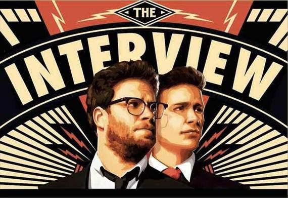 2016-05-02-1462212874-8246627-the_interview_movie.jpg