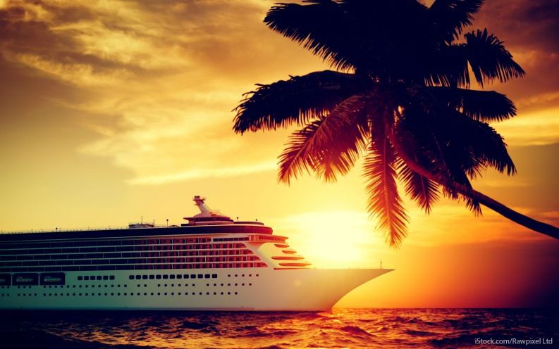 30 cruise secrets only