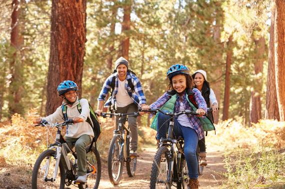 2016-05-05-1462443041-4257235-Familybiking.jpg