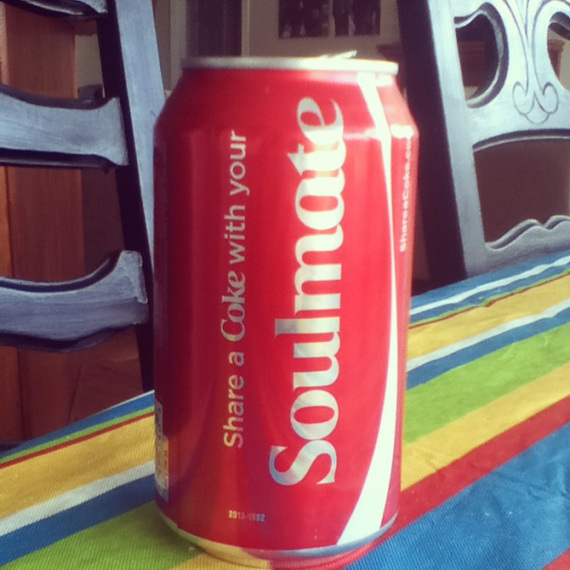 2016-05-16-1463420537-3572751-Cokecan.jpg