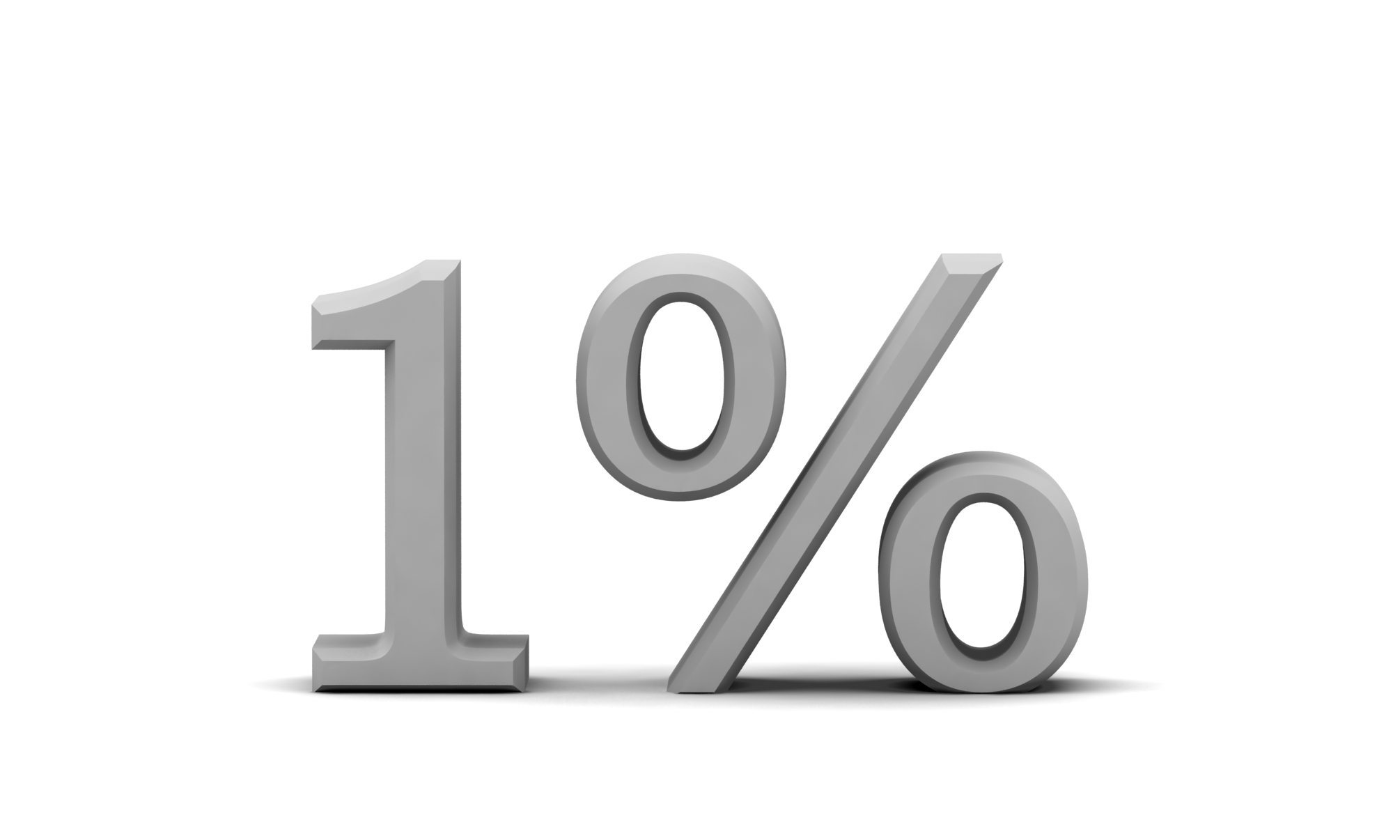Image result for the 1%