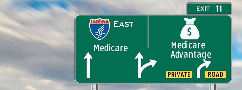 Image result for Medicare Advantage Plans