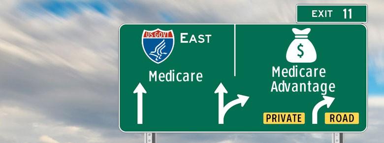 Image result for Medicare Advantage Plans