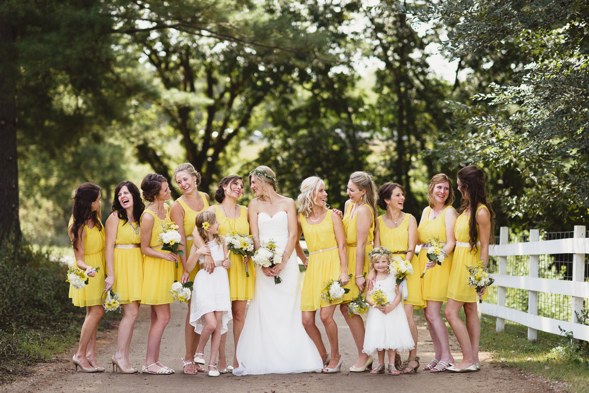 Simple But Great Summer Wedding Ideas for 2016  HuffPost