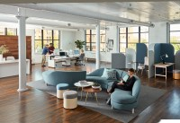 West Elm Workspace Continues to Push the Industry at ...