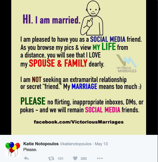2016-06-10-1465555918-9532932-VictoriousMarriages1.png