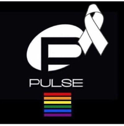 2016-06-13-1465825014-997359-pulse.jpg