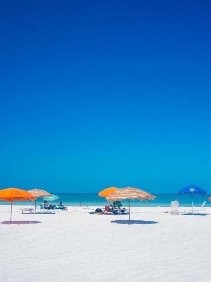 2016-06-26-1466983744-448815-beach1.jpg