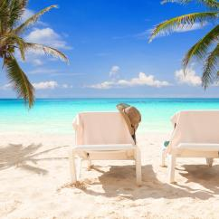 World Market Beach Chairs How To Recover Glider Rocking Chair Cushions Where Go On Honeymoon And When Huffpost