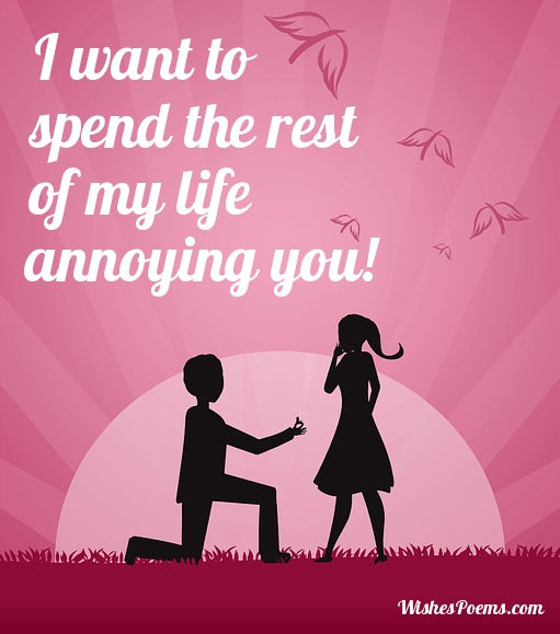 Cute Relationship Quotes Her