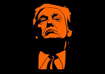 Trumpstorm.jpg