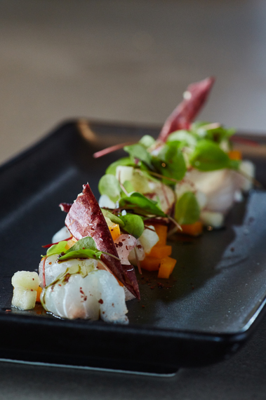 Poke Ceviche And Crudo Your Guide To Raw Fish Dishes