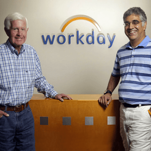 2016-08-29-1472487352-334287-Workday2006withDuffieldandBhusri.png