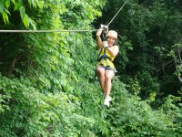 5 Thrilling Activities That Will Convince You to Vacation ...