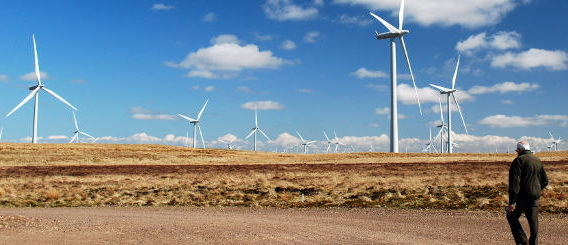 2016-09-21-1474483142-5792785-windfarmscotlandTDCccr347.jpg