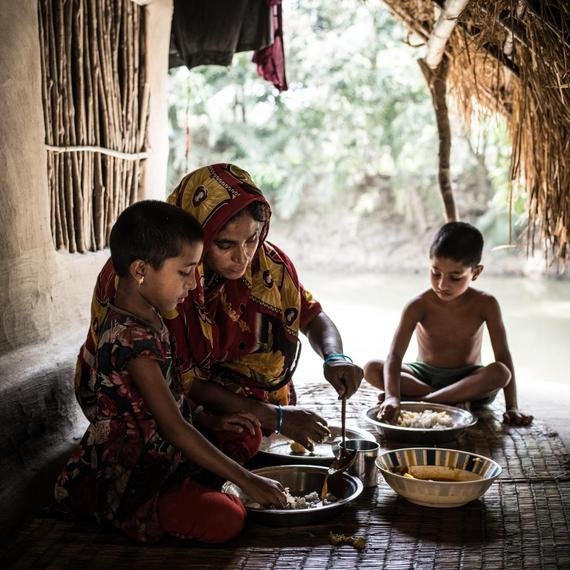 2016-10-12-1476286099-5495133-bangladesh.jpg