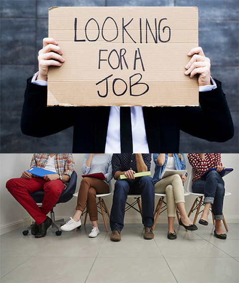 The Global Search for Education: The Millennial Bloggers – Jobs Employment and Education