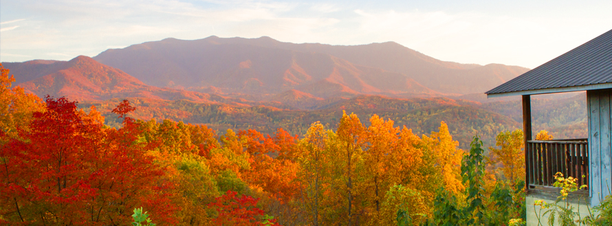 Smoky Mountains Fall Wallpaper Gatlinburg Tennessee Tourist Destination Amp Conquerer Of