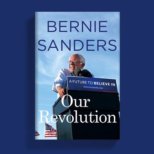 2016-11-30-1480541532-551718-OurRevolutionCover.jpg