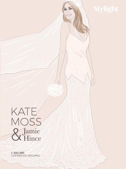 2017-05-18-1495112597-5447689-Kate_Moss_Stylight.jpg