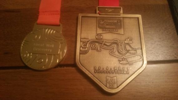 2017-05-29-1496081919-6211330-medals.jpg