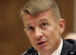 Blackwater Prosecution