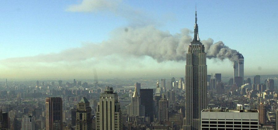r-WTC-huge.jpg
