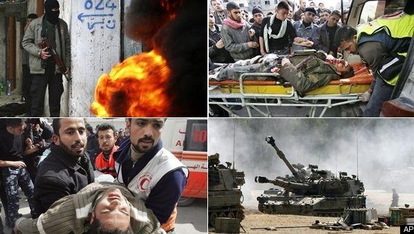 https://i0.wp.com/images.huffingtonpost.com/gen/13427/thumbs/r-GAZA-large.jpg