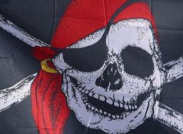 Piratesagain