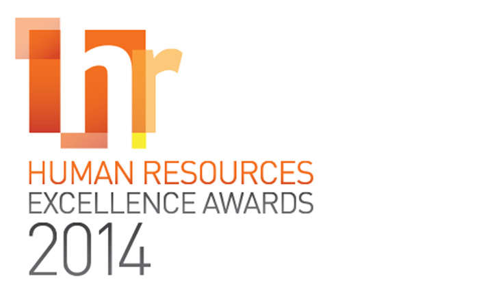 Human Resources Excellence Awards Judging Complete  Human